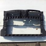 Trager VOLKSWAGEN GOLF 6 - 5K0805594D