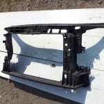 Treger AUDI A3 FACELIFT  - 8P0805594C