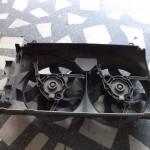Ventilatoare racire CITROEN BERLINGO 1.9D