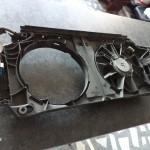 Ventilator racire MERCEDES SPRINTER - A9065051388