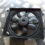 Ventilator racire NISSAN X-TRAIL  T32 - M167580