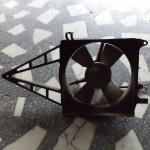 Ventilator racire OPEL ASTRA F - 90265780