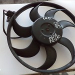 Ventilator racire OPEL ASTRA G